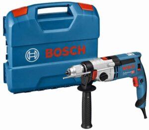 perceuse visseuse sans fil Bosch GSB 24-2RE